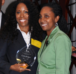 HOTGIRLS Founder Dr. Carla Stokes Among 10 Honorees Selected for Outstanding Atlanta